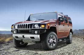 2018 hummer 4. beautiful hummer full size of uncategorized2018 hummer h4 release price redesign rumors  specs engine 2017  to 2018 hummer 4