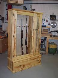 cool wood projects for teenagers. wood projects cool for teenagers r