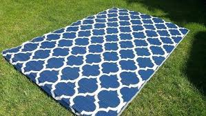 navy blue outdoor rug medium size of outdoor rugs made from recycled plastic collection area navy navy blue outdoor rug