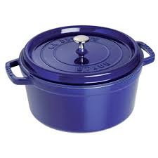 The Best Size And Shape Dutch Oven To Get Kitchn