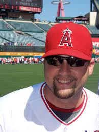 Matt Palmer (baseball) - Wikipedia