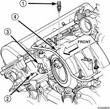 similiar map sensor kia sportage keywords 2002 kia sportage fuse box diagram also 2001 jeep grand cherokee map