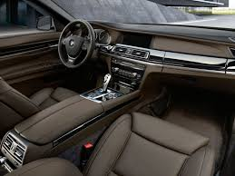 2018 bmw 5 series interior. contemporary interior you have to admit bmw has the most tasteful cabin design of any car price  range notwithstanding for 2018 bmw 5 series interior