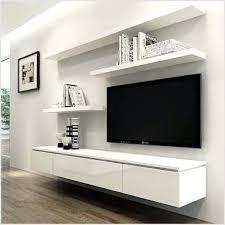 modern living room tv. Bedroom Tv Table Modern Living Room Furniture A Inviting Best Units Ideas On Unit