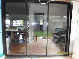 photos of aluminium sliding doors gumtree brisbane