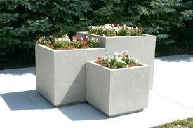 concrete planter molds uk planters for sale near me building forms . concrete  planter planters houston forms ...