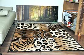 giraffe print rugs animal print area rugs large size of whole animal print area rugs magnificent
