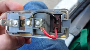 wiring diagram ford aspires wiring diagram and schematic alternator wiring diagram on headlight 95 ford