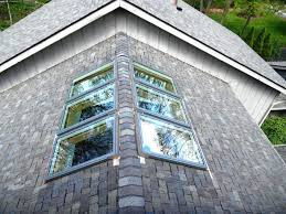 roof windows for sale skylights homes skylight installation fixed how to install a lowes roofing reviews skylig lowes roofing installation s67