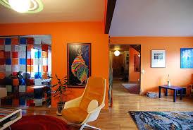 Small Picture Home decor tucson