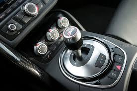 audi r8 interior automatic.  Interior New  With Audi R8 Interior Automatic G
