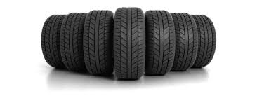 tire stack png. Perfect Tire C D Tire New Stack Of Tires Png Banner Transparent Download To Tire Png N