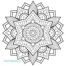 Free Easy Coloring Pages Printable Coloring Page Coloring Book
