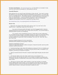 What Is The Purpose Of A Covering Letter Beautiful Sales Rep Resume