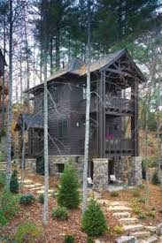 3 story tiny house. A Tiny Two Story Home On Trailer Another House 3 T