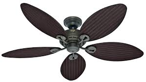 furniture magnificent harbor breeze dual ceiling fan replacement blades contemporary