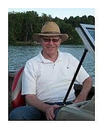 "Robert ""Bob"" J. Kleinart, 88, Avon"