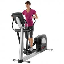 life fitness club series cross trainer categories ellipticals