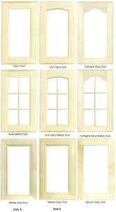 replacement kitchen cabinet doors with glass replacement kitchen cabinet doors with glass in kitchen cabinet door