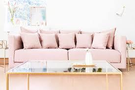 ikea custom sofa cover maker
