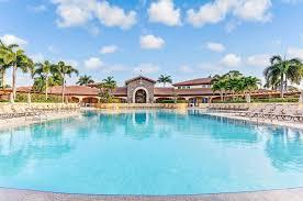 evergrene palm beach gardens. Simple Beach Evergrene Palm Beach Gardens With