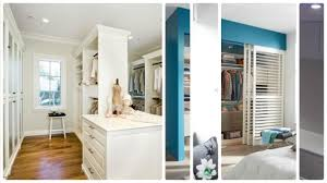 Master Bedroom Closet Organization On A Budget Closet - Organize bedroom closet