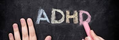 Adhd Children Does My Child Have Adhd 3 Minute Test Screening