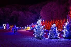exterior decoration christmas outdoor