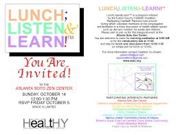 lunch and learn invitations anuvrat info lunch and learn invitation utonsite com
