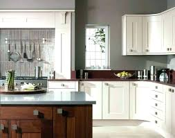 kitchen wall colors light grey walls large size of color ideas cabinet what colour with cherry
