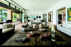 decorating a large living room. Beautiful Large Pictures For Living Room Decoration Wall Decor Excellent Ideas Design With Decorating A