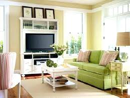 Country Living Rooms Impressive Inspiration