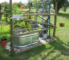 gathering info to build fountain bird bath