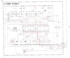 wiring diagrams for sony car stereo images car audio system sony furthermore car stereo wiring diagram together