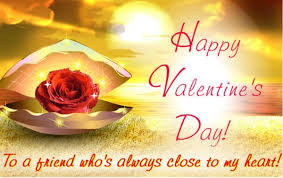 Valentine Day Quotes For Friends Happy Valentines Day Quotes Wishes 100 wallpapers SMS Messages 79