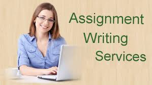 five reasons why you should use professional assignment writing five reasons why you should use professional assignment writing services assignmentwritingservices assignmentwritingservices