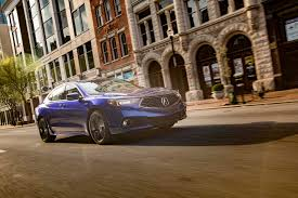 2018 acura vehicles. perfect vehicles 29  120 intended 2018 acura vehicles