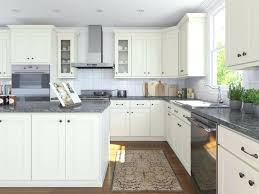 rta cabinets ta fl chicago brick nj cabinet hub lovely best kitchen images on office exciting of ca