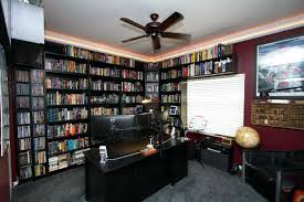 home office setup ideas. Brilliant Office Home Office Setup Ideas Pictures Large Size Of In  Beautiful Room To Home Office Setup Ideas S