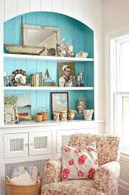 Beach Inspired Living Room Decorating Ideas Cool Design Inspiration