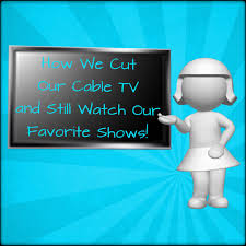 tv no cable. how to get tv without cable no