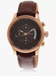 online for guess men watches discount deals on guess men quick view