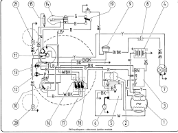 Array ducati monza wiring diagram wiring diagram rh siredward co