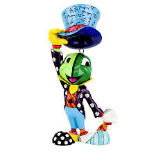 Small Picture FIGURINE JIMINY CRICKET