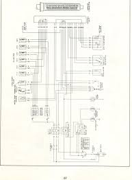 datsun electronic fuel injection wiring diagrams datsun electronic fuel injection wiring diagrams