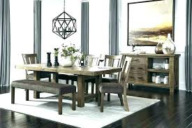 10 person dining room table dining room tables for furniture dining table lovable round kitchen room