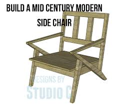 danish modern furniture plans. Mid Century Modern Design Chair Plans Is Still Popular Style With Its Simplicity And Sleek Clean Almost Danish Furniture