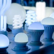 Led lighting for the home Landscape Learn Your Lumens The Family Handyman Tips For Choosing Led Light Bulbs For Your Home The Family Handyman