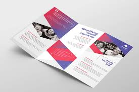 Microsoft Templates For Publisher Brochure Templates For Publisher 11x17 Template Tri Fold