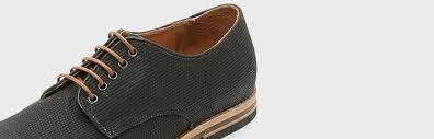 derby dress shoes